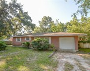 4709 Durant Road, Dover image