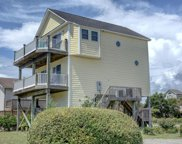 1426 New River Drive, Surf City image