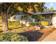 1115 S 39TH  ST, Springfield image