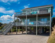 610 Anderson Boulevard, Topsail Beach image