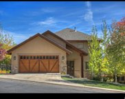 1172 N Turnberry Woods Dr, Midway image
