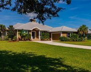 4260 Horse Creek BLVD, Fort Myers image