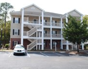 1058 Sea Mountain Hwy. Unit 8-202, North Myrtle Beach image