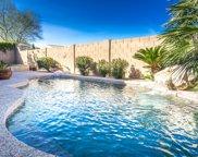 96 W Camino Rancho Cielo, Sahuarita image