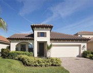 11508 Grey Egret CIR, Fort Myers image