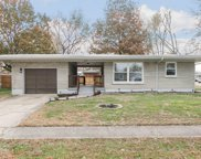 8407 Madrone Ave, Louisville image
