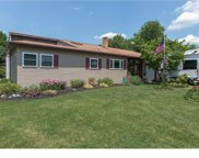 3621 Horseshoe Pike, Honey Brook image