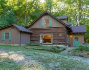 4470 Covered Bridge  Road, Nashville image