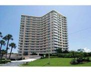 600 S Ocean Boulevard Unit #2040, Boca Raton image