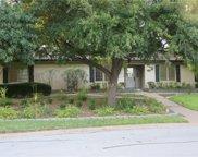 3409 Sunset Oaks Street, Dalworthington Gardens image