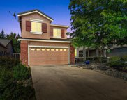 1111  Corfield Drive, Roseville image
