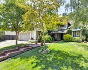 3897 Sweetwater Drive, Rocklin image