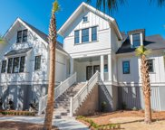 2303 Waterway Boulevard, Isle Of Palms image