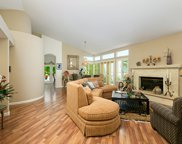 4123 Andros Way, Oceanside image