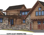 7480 Lahontan Drive, Truckee image