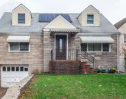 41 BAY AVE, Bloomfield Twp. image