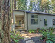 487 Drovers Close, The Sea Ranch image