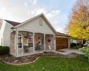 3046 River Shore  Place, Indianapolis image