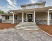 34 Mountain Home Road, Londonderry image