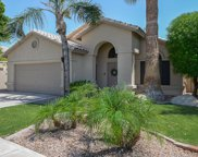 2298 W Myrtle Drive, Chandler image