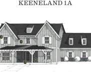 6613 Flushing Drive, Lot 118, College Grove image