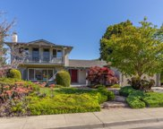 320 Chesley Ave, Mountain View image