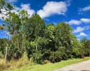 349 SW Nativity Terrace, Port Saint Lucie image