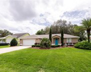 8960 Se 155th Place, Summerfield image