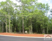 1524 Downs Creek Drive (Lot 1b), Athens image