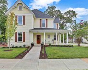 300 Perry Avenue, Greenville image