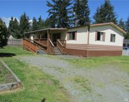 12825 Prairie Cir E, Bonney Lake image