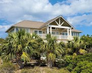 6 Wild Bean Court, Bald Head Island image