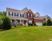 535 Clubhouse Drive, Youngsville image