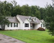 6252 State Route 132, Goshen Twp image