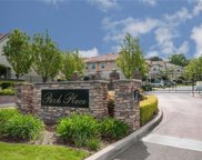 1405  Indiana Way Unit #63, Rocklin image