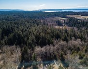 0 XXX Vacant Land 90th  -2 St NW, Tulalip image
