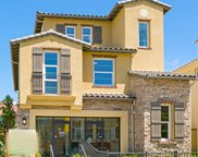 3076 Marron Road Unit #Lot 31, Carlsbad image