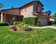 1128 Whispering Water Dr, San Marcos image