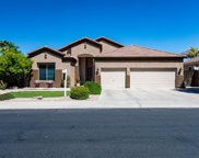 4934 E Indian Wells Drive, Chandler image