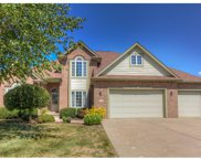 3918 154th Court, Urbandale image