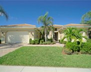 10518 Azzurra DR, Fort Myers image