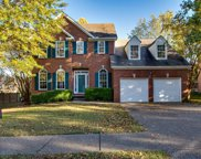 805 Meadow Ridge Ct, Nashville image