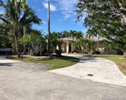 17082 Sw 91st Ave, Palmetto Bay image