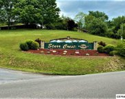Angela Starr Drive, Sevierville image