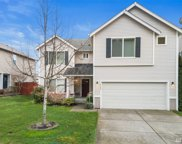 10104 194th Ave E, Bonney Lake image