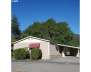 95691 SAUNDERS CREEK  RD Unit #9A, Gold Beach image