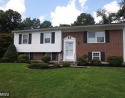 604 CHARWOOD COURT, Edgewood image