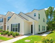 331 Castle Dr. Unit 331, Myrtle Beach image