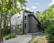 5561 Turkey Foot  Road, Zionsville image