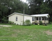 7997 BREEZY POINT RD W, Melrose image